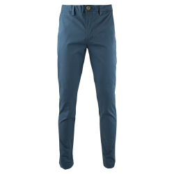 Pantalón Fantasia Slim Fit
