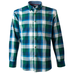 Camisa Villela
