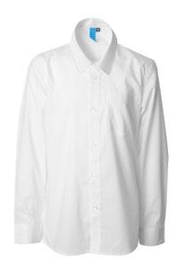 Camisa Spandex Niño