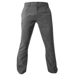 Pantalon Slim Fit 12-16