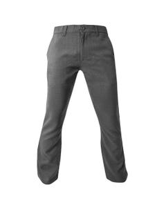 Pantalon Slim Fit 12-16