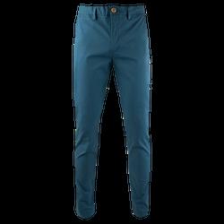 Pantalón Fantasia Slim Fit