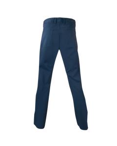 Pantalon 5 Bolsillos Regular Fit
