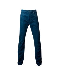 Pantalon Cotele 5 Bolsillos