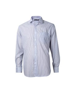 Camisa Fantasía Comfort M/L