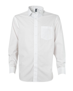 Camisa Trevira Comfort M/L