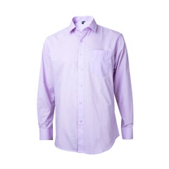 Camisa Trevira Comfort