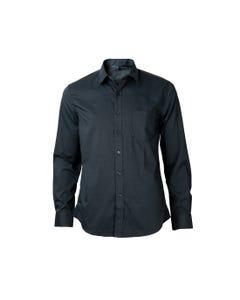 Camisa Spandex