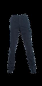 Pantalón Cargo Gabardina Hombre