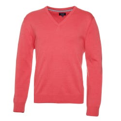 Sweater Clasico Ml