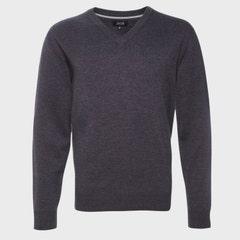 Sweater Clasico Ml